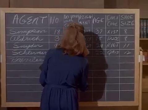 File:Blackboard.JPG