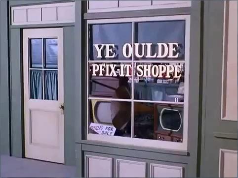 File:Ye-oulde-pfixit-shoppe.JPG