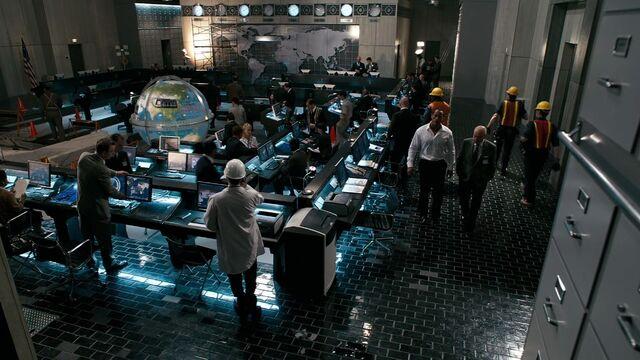 File:Control headquarters (2008).jpg