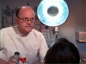 Dr-proctor