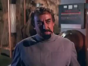 Dr-zharko