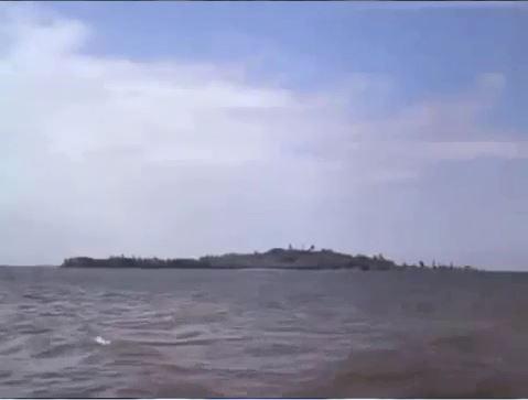File:Schwartzs-island-location.JPG