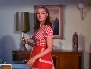 Ingrid-maid