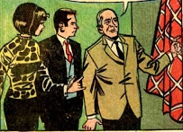 File:QuiltsComic5.jpg
