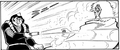 Thumbnail for version as of 13:39, August 15, 2015