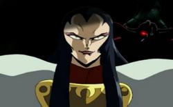 Count Rasetsu-Daikessen