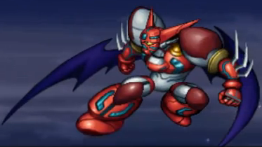 File:Shin Getter-1.png