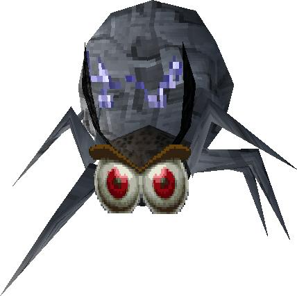 File:Spider (Superhero Show).PNG