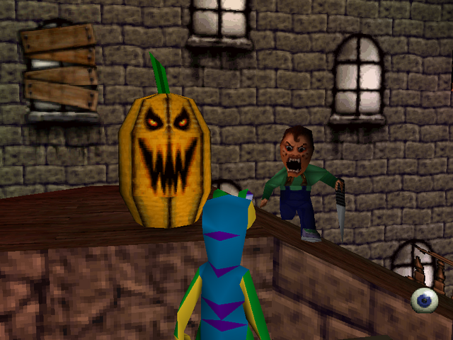 File:Rez's Minion - Demented Doll and Jack O' Lanterns.png