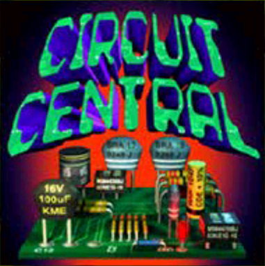 File:Rez's World Channel - Circuit Central.png