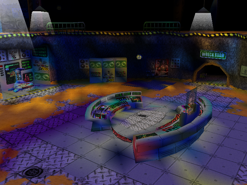 File:Gex cave.png