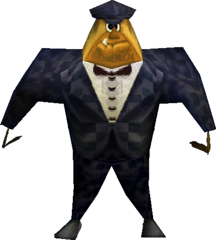 File:Big Mobster.png