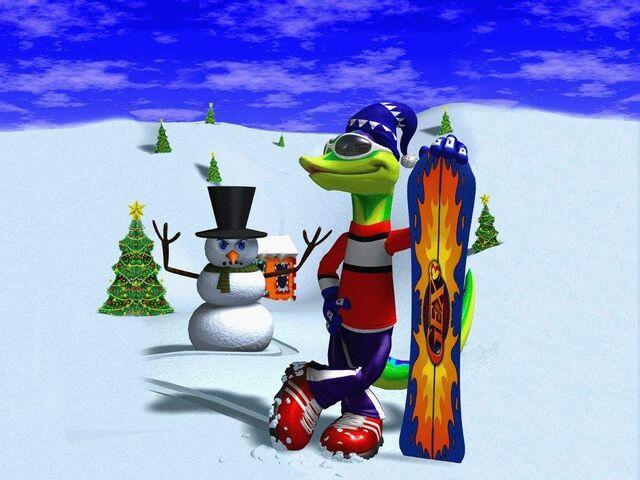 File:Gex snow.jpg