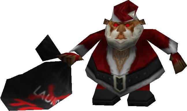 File:Evil Santa Claws.png