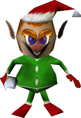 File:Evil Elf.png