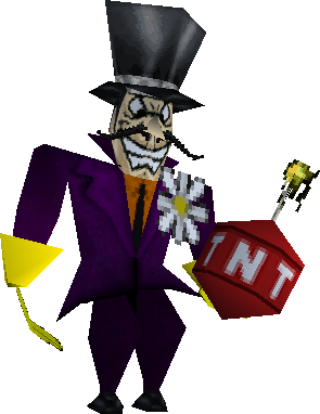 File:Mad Bomber.png