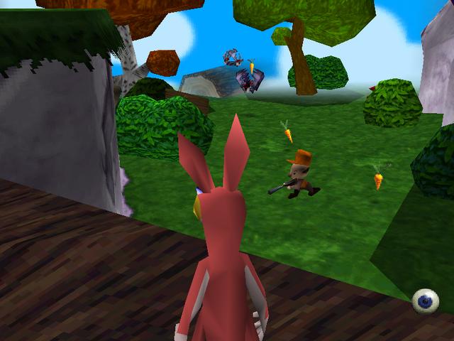 File:Rez's Minion - Hunter.png