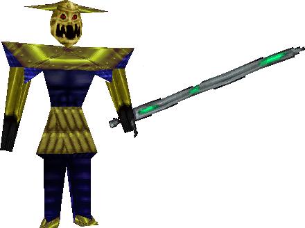 File:Samurai Warrior.png