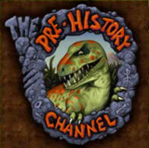 File:Rez's World Channel - The Pre-History Channel.png