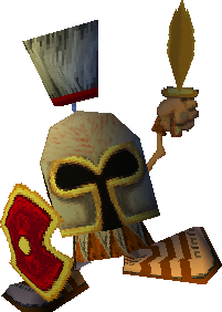 File:Helmet Dwarf.png