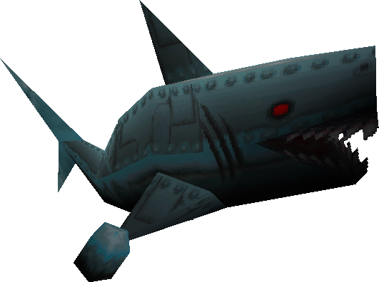 File:Flying Shark.png
