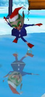 File:Skating elf.png