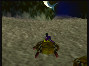 Turtletaxi