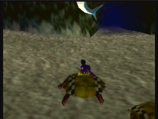 File:Turtletaxi.png