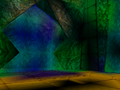 Thumbnail for version as of 01:04, June 5, 2013