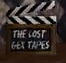 File:Lost Gex Tape.png