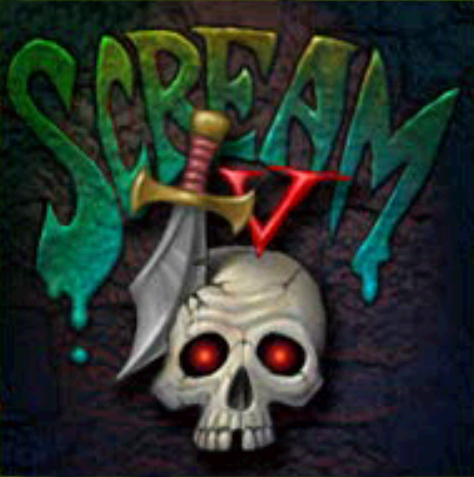 File:Rez's World Channel - Scream TV.png