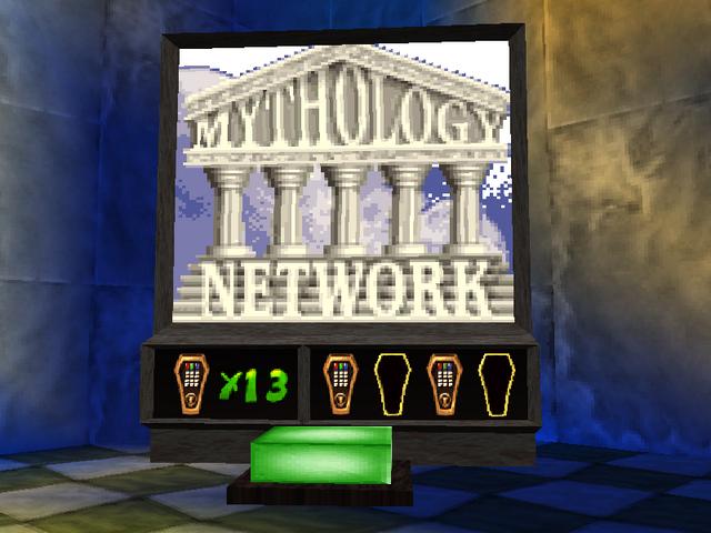 File:Rez's World Channel - Mythology Network - Unsolved Mythstories.png