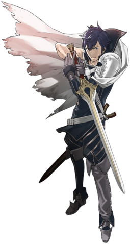File:Chrom.png