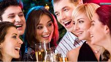Enjoying-The-Party