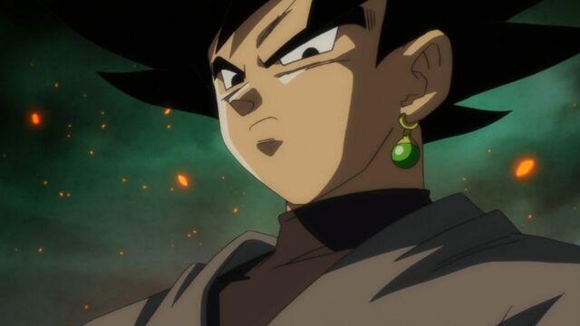 File:Goku black new-1200x675.jpg