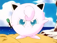 File:200px-Mad Jigglypuff.png