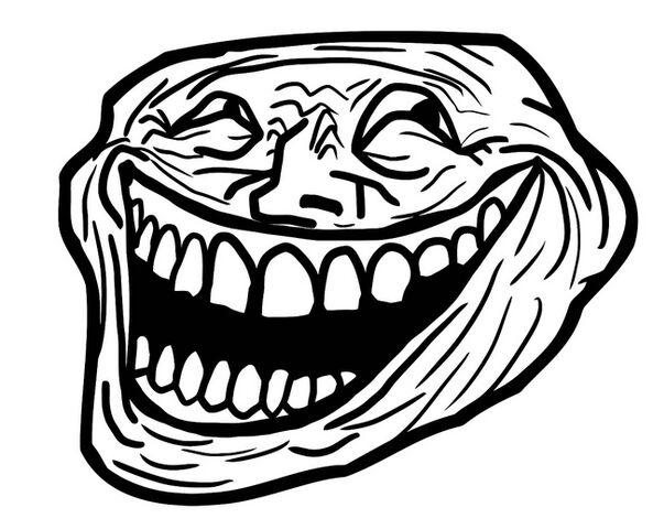 File:Troll+Face.jpg