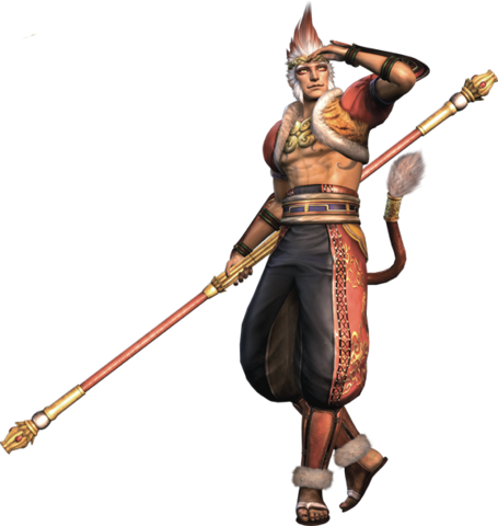 File:Sun Wukong.png