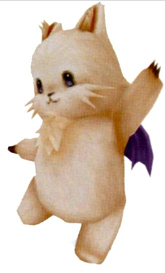 moogle gfaqs final fantasy wiki fandom powered by wikia