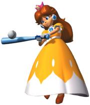 SML Daisy2