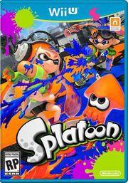 Splatoon us box art-448x640