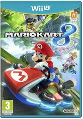 Mario-kart-8-wii-u-box