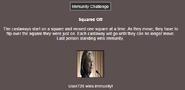 SmashFAQs Survivor 133
