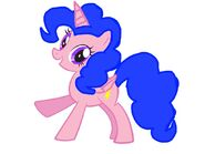 Terrible amy picture by amy the alicorn 2-d8wlbz9