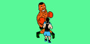 Tyson 7