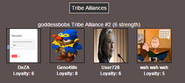 SmashFAQs Survivor 67