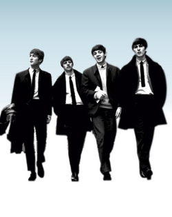 BeatlesNewcomer