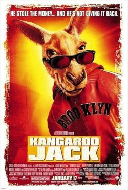 KangarooJackCharacter
