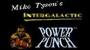 Tyson 13
