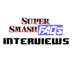 Super Smash FAQs Interviews